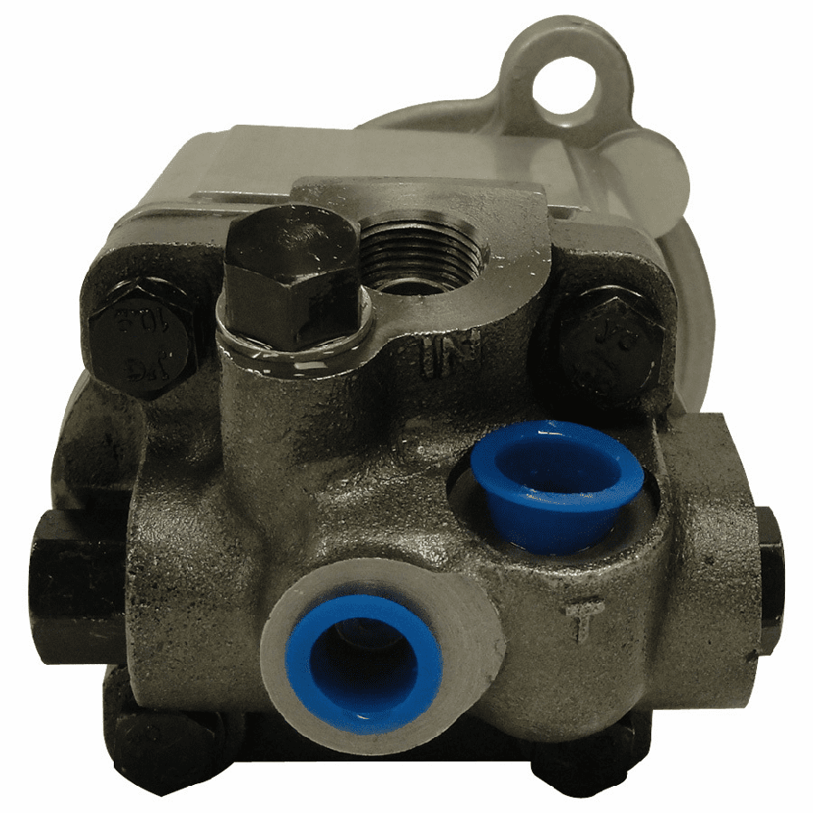 Ford  Power Steering Pump C7NN3A674C