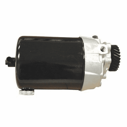 Ford Power Steering Pump D8NN3K514JC 1 Year Warranty
