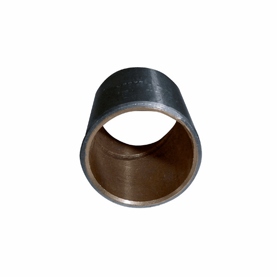 Ford Spindle Bushing 2n3109 or 957E3109B