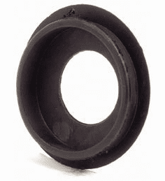 Ford Steering Column Seal D2NN3A566B