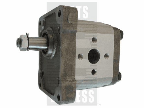 Ford Steering Pump Assembly 5129478 or 5179730