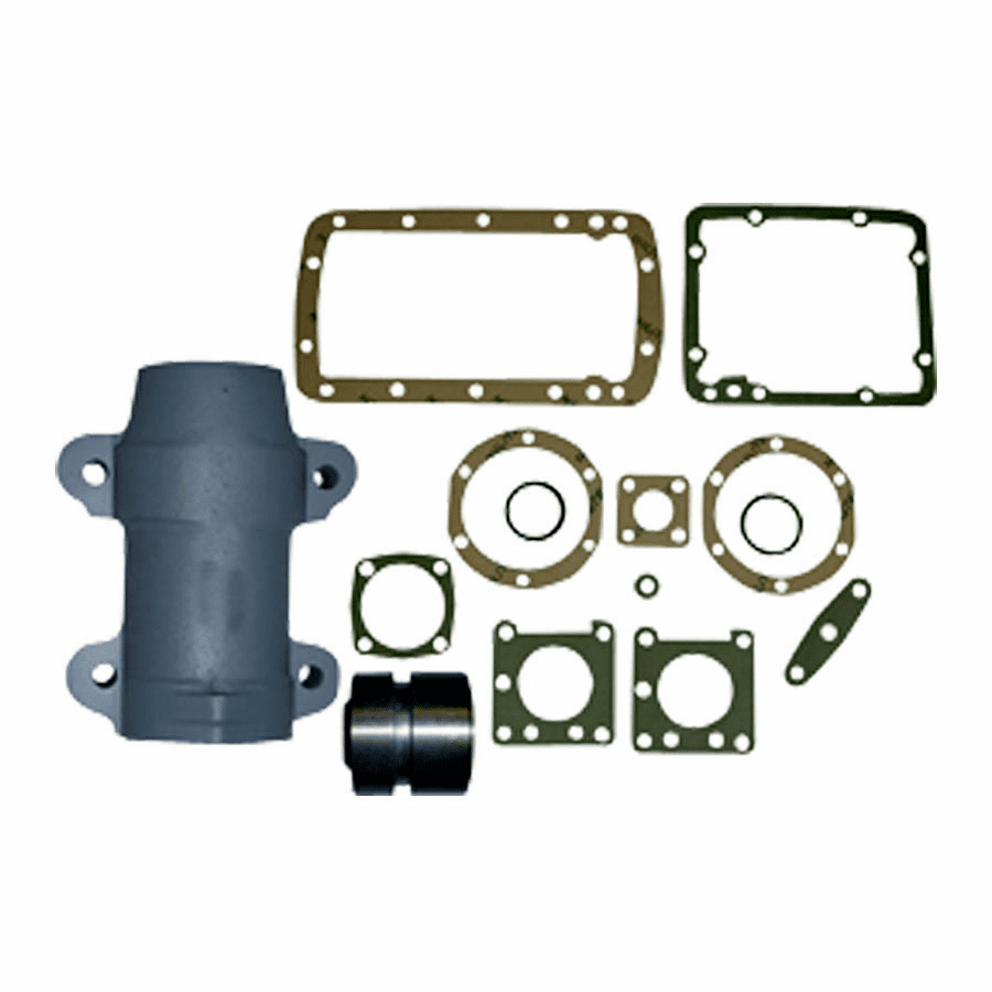 Hydraulic Repair Kit Fits Ford Tractors