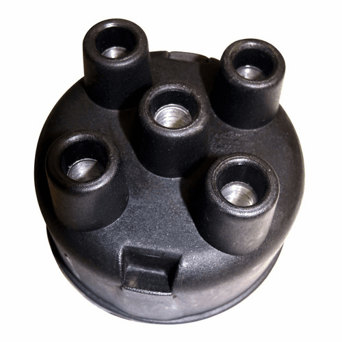 International Distributor Cap fits Many Models