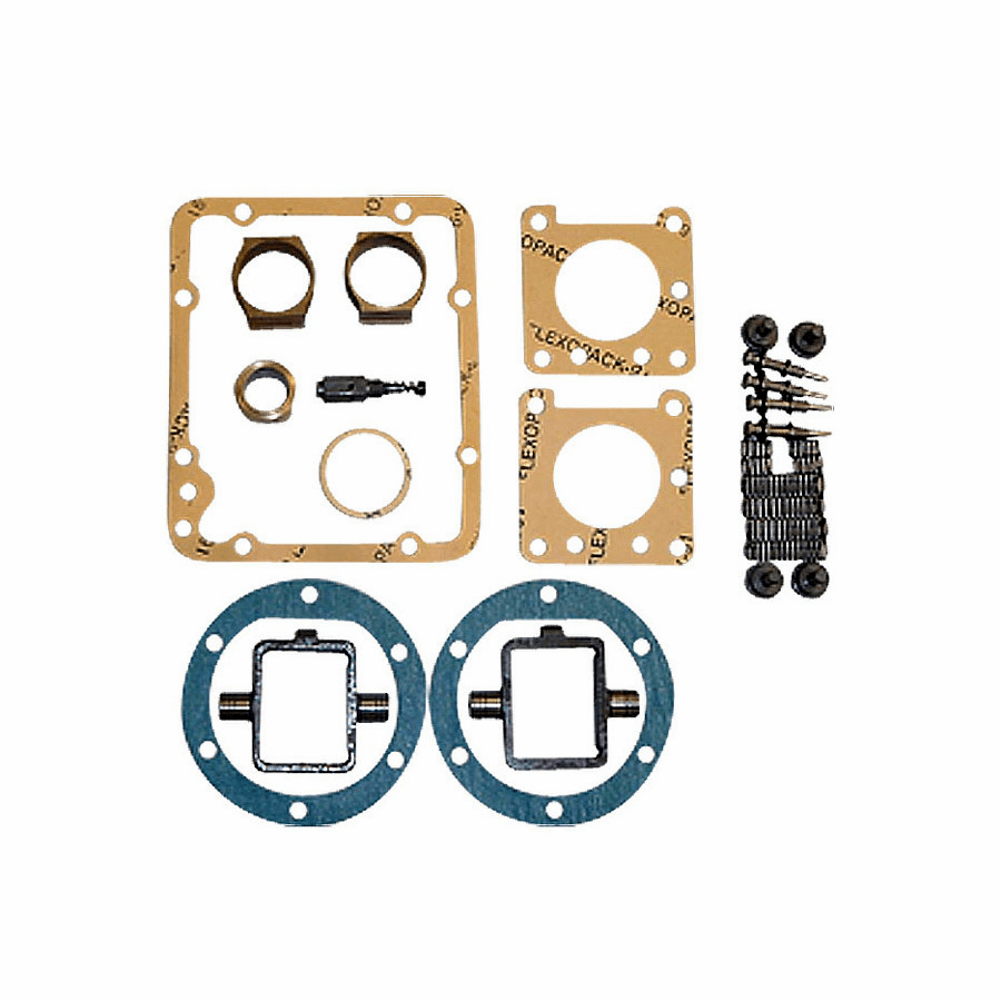 MF & Ford Hydraulic Pump Repair Kit
