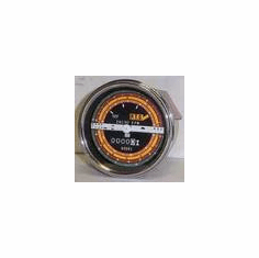 New Aftermarket Case/IH Tach Gauge 388893r91
