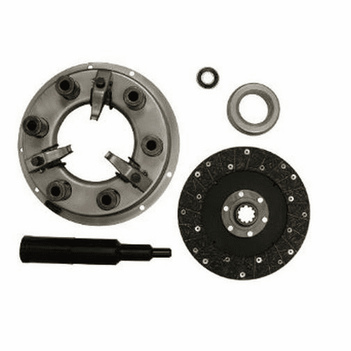 New Allis Chalmers Clutch Kit fits D10, D12, D14, D15 70247745