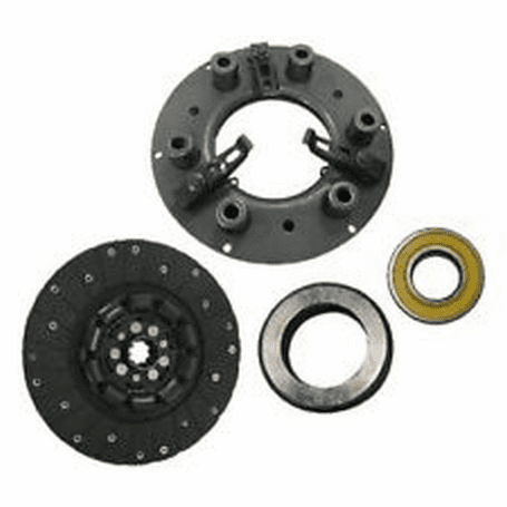 New Allis Chalmers Clutch Kit fits WC WD WD45 WF 70230506