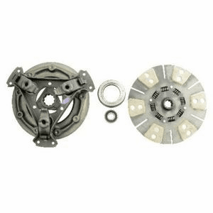 New Case/IH Clutch Kit 1500655R1