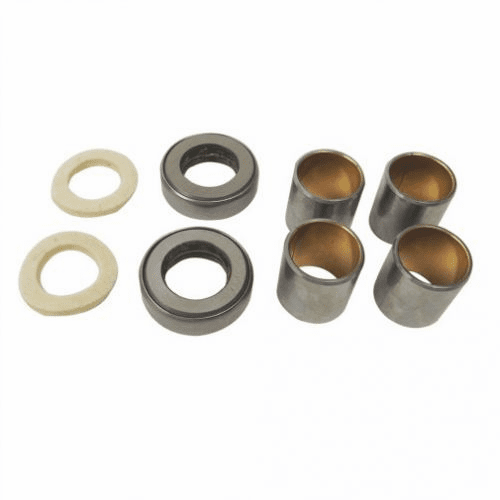 New Case/IH Spindle Bushing Kit