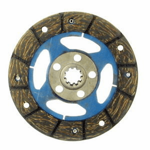 New Clutch Disc for IH Cubs & MH Pony 351773R1