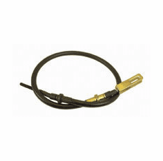 New Ford Brake Cable E1NN2853BC