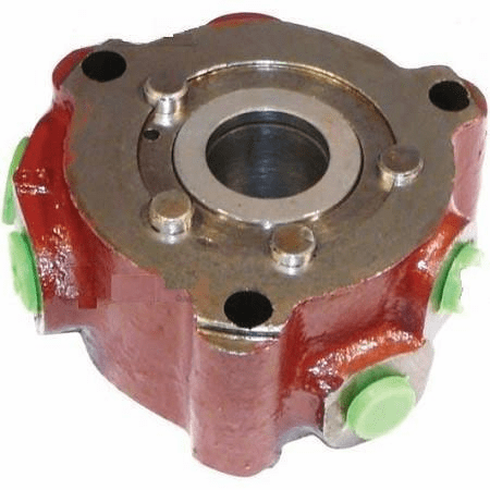 New Ford Steering Valve 310863