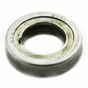 New International  Release Bearing 405625r91