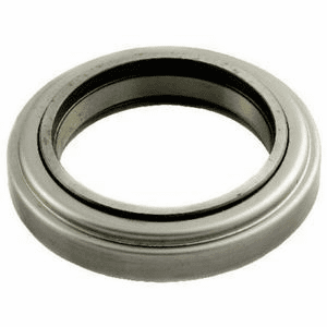 New International  Release Bearing 751133R94