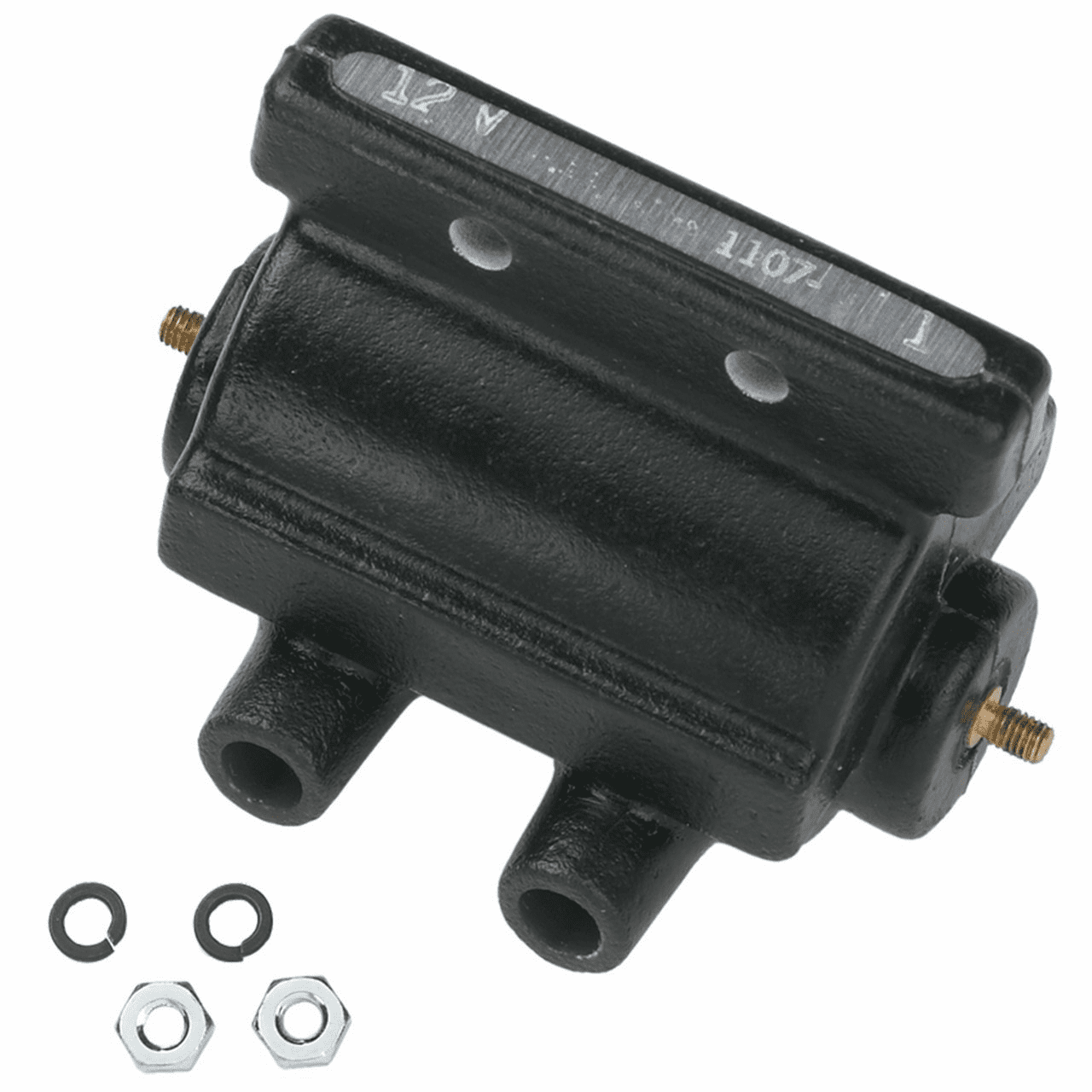 New Kohler OEM Ignition Coil 277375 277375-s
