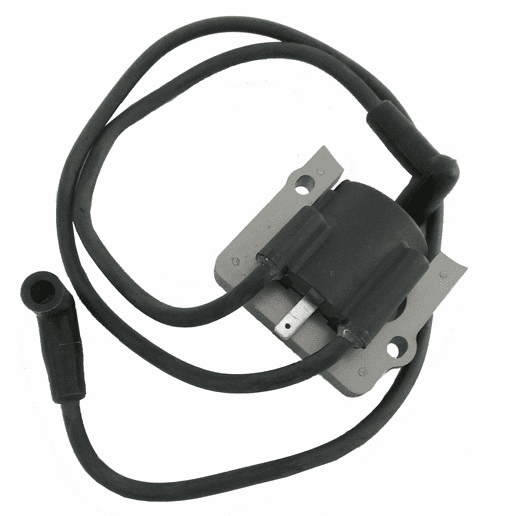 New Kohler OEM Ignition Coil 5258402 5258402-s
