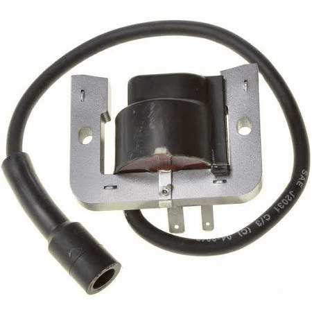 New Kohler OEM Ignition Module 1258417 1258417-s