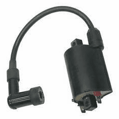 New Kohler OEM Ignition Module 2451902 2451902-s