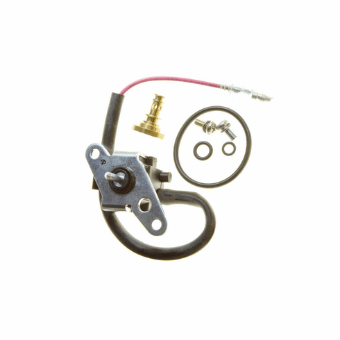 New Kohler OEM Solenoid Repair Kit 2475701 2475701-s