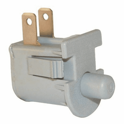 New Safety Switch fits AYP 121305X