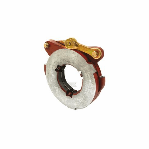 New Sparex  ACTUATOR ASSEMBLY, BRAKE Part Number S40829