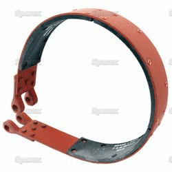 New Sparex  BRAKE BAND, 50MM WIDE Part Number S62204