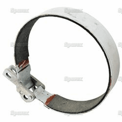 New Sparex  BRAKE BAND ASSEMBLY, HAND, CASE/IH Part Number S57794