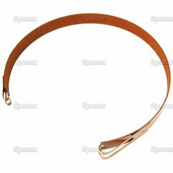New Sparex  BRAKE BAND, IPTO Part Number S65369