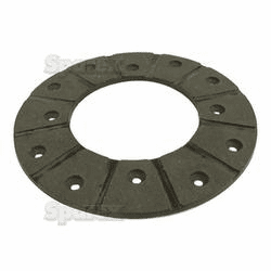 New Sparex  BRAKE DISC LINING KIT Part Number S13975