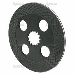 New Sparex  BRAKE DISC Part Number S69930