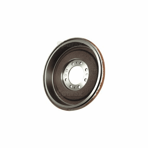 New Sparex  BRAKE DRUM Part Number S40827