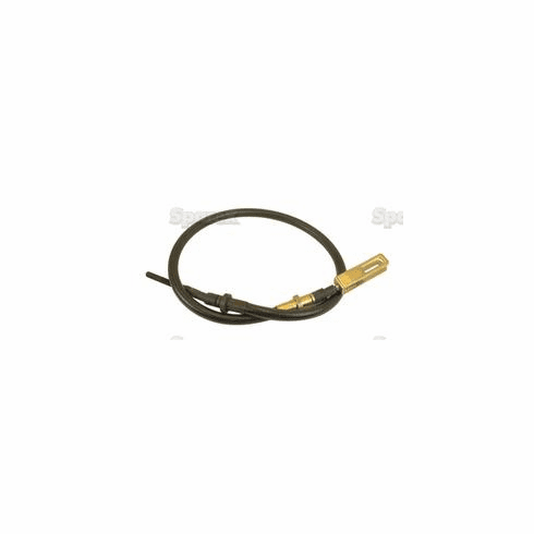 New Sparex  CABLE, HANDBRAKE  E1NN2853BC Part Number S66256
