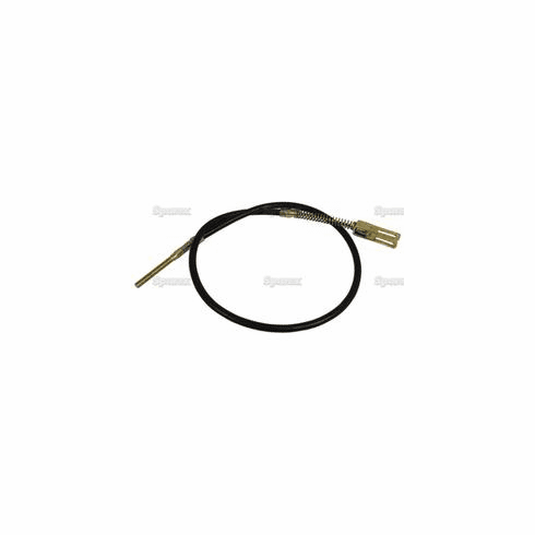 New Sparex  CABLE-HANDBRAKE K311168 Part Number S57967