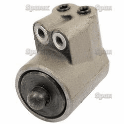 New Sparex  PISTON,  ACTUATOR Part Number S73189