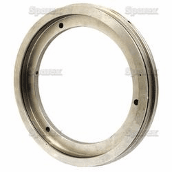 New Sparex  PISTON, BRAKE,  S-L33483 Part Number S60552