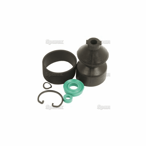 New Sparex  SEAL KIT, BRAKE MASTER CYLINDER Part Number S56966