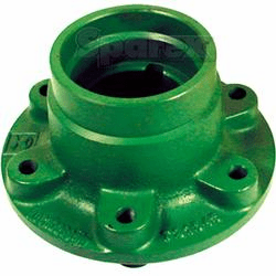New Sparex  WHEEL HUB, S-T21545 Part Number S60914