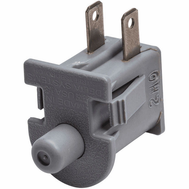 Oregon Replacement  Switch, Seat Scag Part Number 33-019