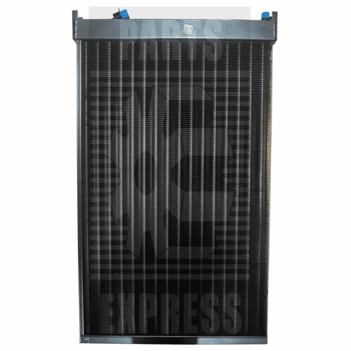 Parts Express A/C Condenser   Replaces  AH87966
