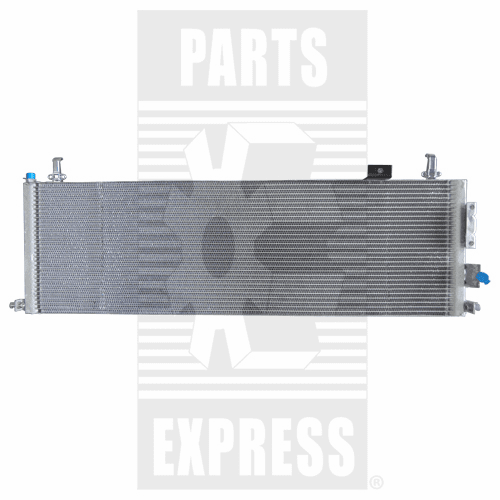 Parts Express A/C Condenser   Replaces  RE297792