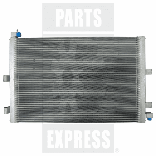 Parts Express A/C Condenser   Replaces  RE560279
