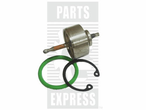 Parts Express Air Conditioner, Compressor, Super Heat   Replaces  220-5000