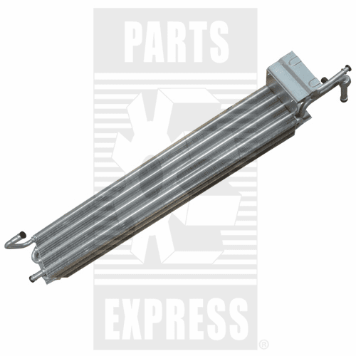 Parts Express Air Conditioner, Evaporator Replaces  RE13885