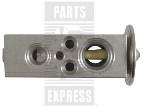 Parts Express Air Conditioner, Expansion Valve    Replaces  82000932