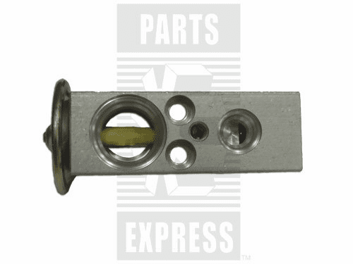 Parts Express Air Conditioner, Expansion Valve    Replaces  904-1860