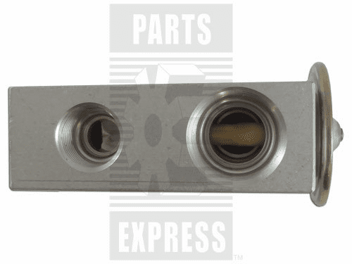 Parts Express Air Conditioner, Expansion Valve    Replaces  904-245