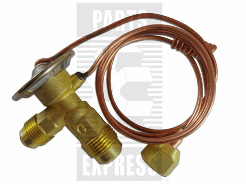 Parts Express Air Conditioner, Expansion Valve    Replaces  904-252