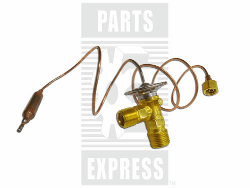 Parts Express Air Conditioner, Expansion Valve    Replaces  904-304