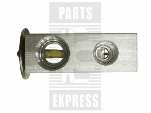 Parts Express Air Conditioner, Expansion Valve    Replaces  904-617