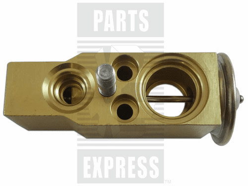 Parts Express Air Conditioner, Expansion Valve    Replaces  RE174764